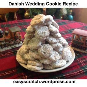danishweddingcookies
